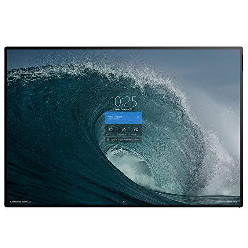 Microsoft Surface Hub 2 50