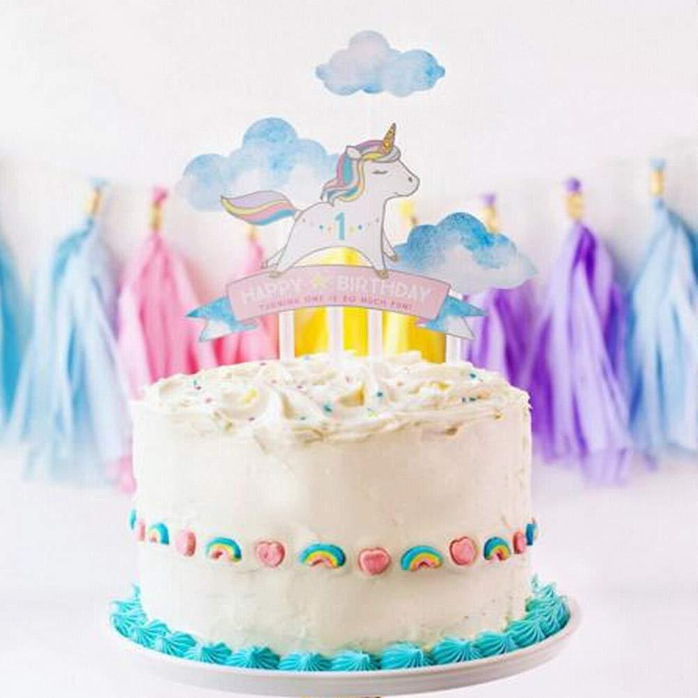 Amazoncom Cake Decorating Supplies 4pcs Set Christmas