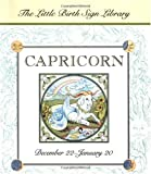 Capricorn, Andrews McMeel Publishing Staff and Ariel Books Staff, 0836230728
