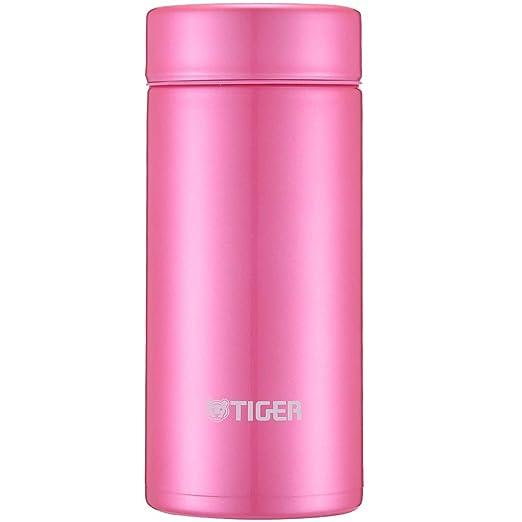 Tiger Botella de Agua 6.7 FL. oz. Taza, diseño de Tigre ...