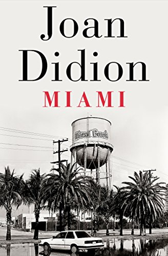 Miami cover