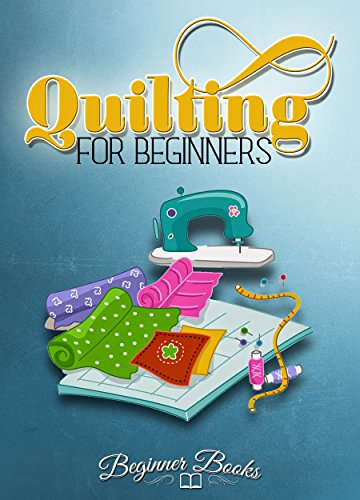 quilting fiction - 6