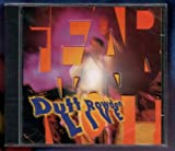 Duff Rowden : Fear Not! Live at the Sundome CD Worship Music