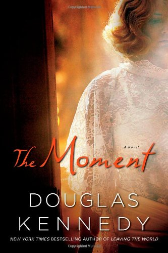 Download The Moment: A Novel ebook