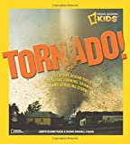 Through riveting narrative and eyewitness stories, young readers learn what it's really like to be caught in a monster tornado. Captivating first-person accounts and news reports detail survivors' experiences of the most destructive tornadoes ever to...