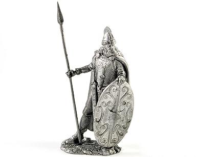 Amazon.co.jp: ケルトの戦士 紀...