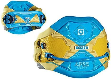 iOn Arnés Kite Apex Select 2015 – Blue: Amazon.es: Productos para ...