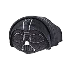 Disney Store jpan, stuffed Star Wars Darth Vader Mini (S) TSUM TSUM, TSUM TSUM plush
