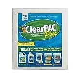 Pond Logic ClearPAC Plus - 1/4 Acre
