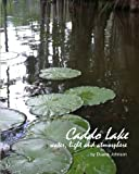 img - for Caddo Lake: water, light and atmosphere book / textbook / text book