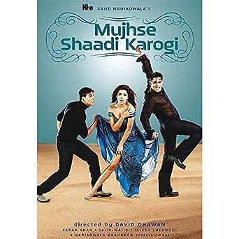Mujhse Shaadi Karogi movie full hd video download