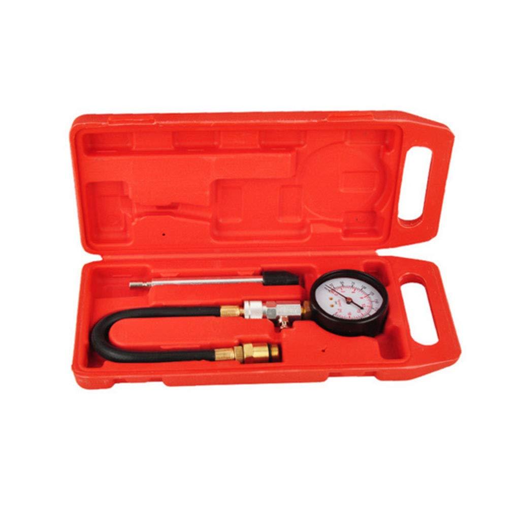Psler Multifunctional Compression Gauge Test Set Cylinders Diagnostic Tester