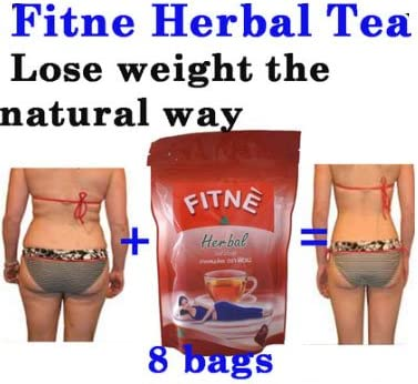 Laxatives for fast weight loss