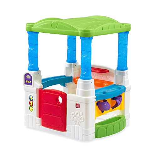 Step2 Wonderball Playhouse Balls Toddlers product image