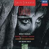 R Strauss: Elektra