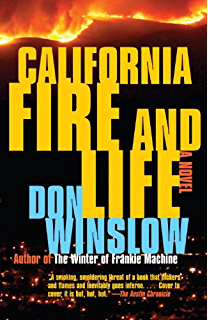 The winter of frankie machine kindle edition by don winslow california fire and life vintage crimeblack lizard fandeluxe Gallery