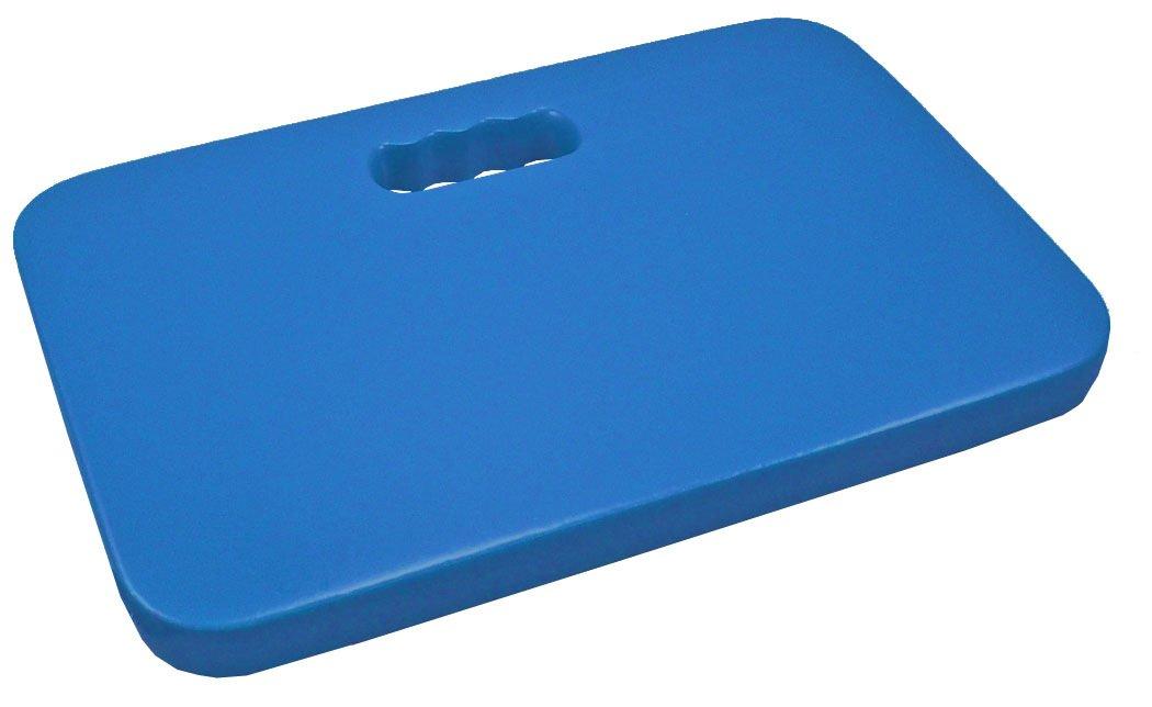 Midwest 32H8-EA-AZ-6 Large Kneeling Pad, Blue