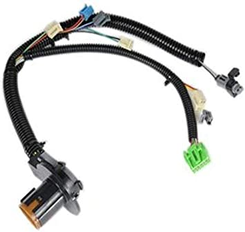 Amazon.com: ACDelco 24237264 GM Original Equipment Automatic Transmission Wiring  Harness: AutomotiveAmazon.com