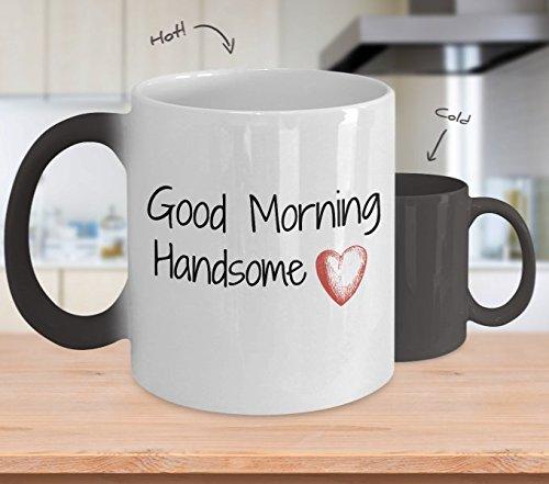 good fellas mug - 4