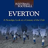 Everton, Andrew Lancel and Michael Heatley, 0857330462