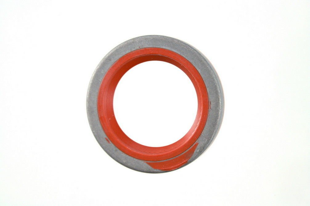 Pioneer 759030 Automatic Transaxle Front Pump Seal