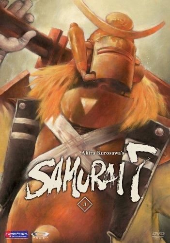 samurai-7-vol-3-from-farm-to-fortress