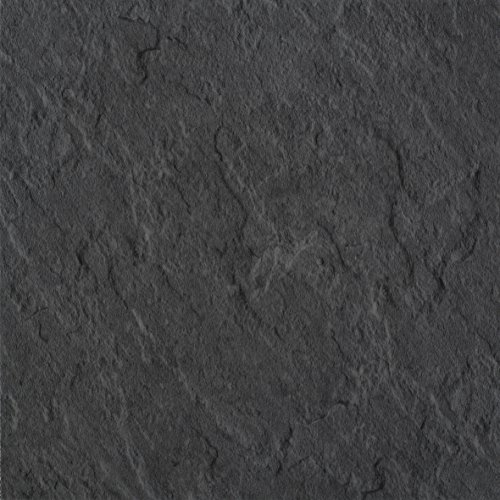 Wundervoll Gerflor Vinyl Fliese Design 0220 Schiefer Slate Anthrazit: Amazon  ZZ88