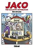 vignette de 'Jaco, the galactic patrolman (Akira Toriyama)'