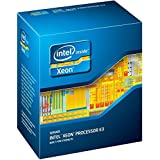 Intel Xeon E3-1230 3.20 GHz Processor - Socket H2 LGA-1155 - CG3013