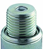 Quicksilver 14103550 NGK BUZHW Surface Gap Spark