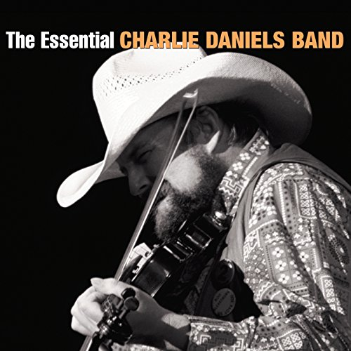 Country Fiddle (Boogie Woogie Fiddle Country Blues)