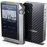 Astell&Kern AK240 256GB ステンレススティール ハイレゾ音源対応 AK240-256GB-STAINLESS-SLV