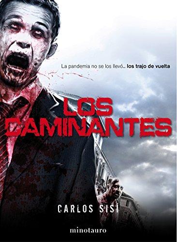 Descargar Libro Los Caminantes Carlos Sisí