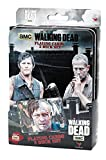 Walking Dead Playing Cards (2-Pack)