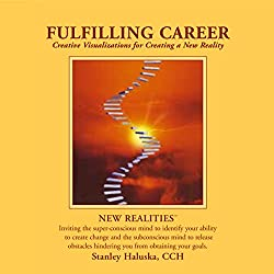 Fulfilling Career