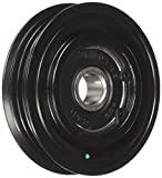 Dayco 89152 Idler Pulley
