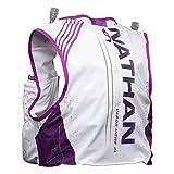 Nathan Women's Hydration Pack/Running Vest