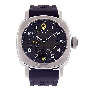 Panerai Ferrari automatic-self-wind mens Watch FER00009 (Certified Pre-owned)