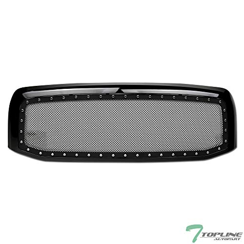 Compare Price: 04 Dodge Ram Grille Emblem
