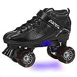 Pacer Roller Derby Revive Lite Men's Roller Skates