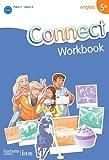 Connect 5e/Palier 1 année 2 - Anglais - Workbook - Edition 2012