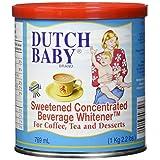 Dutch Baby Condensed Milk, 1 Kg