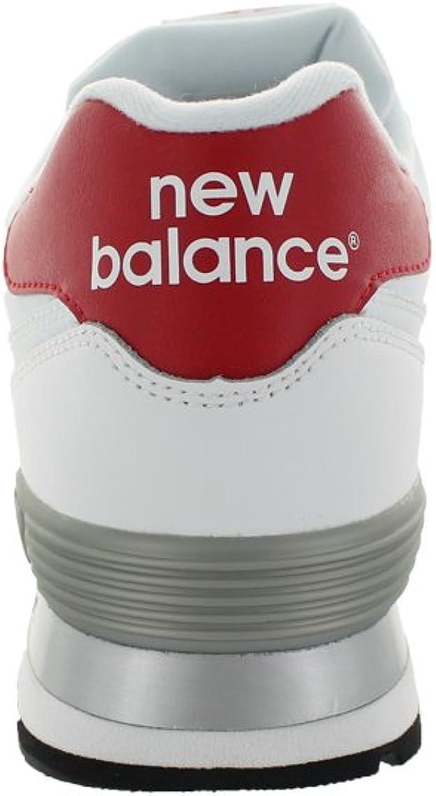 new balance 574 uomo gum pack
