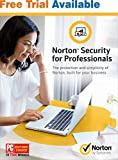 Norton Security for Professionals Subscription 1 Month