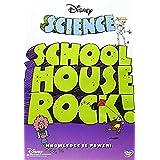 Schoolhouse Rock: Science