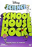 Schoolhouse Rock: Science Classroom Edition [Interactive DVD]
