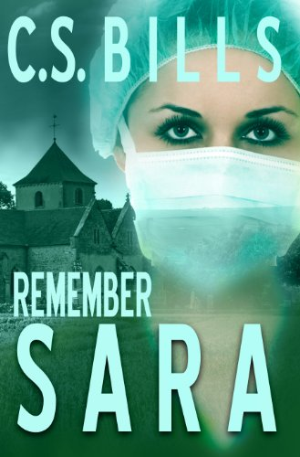 Remember Sara (The Women of Mt. Carmel Book 1)