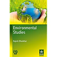 Environmental Studies: UG, PG and NET Syllabus