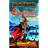 Elminster in Myth Drannor (The Elminster Series)