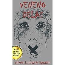 Veneno Delas